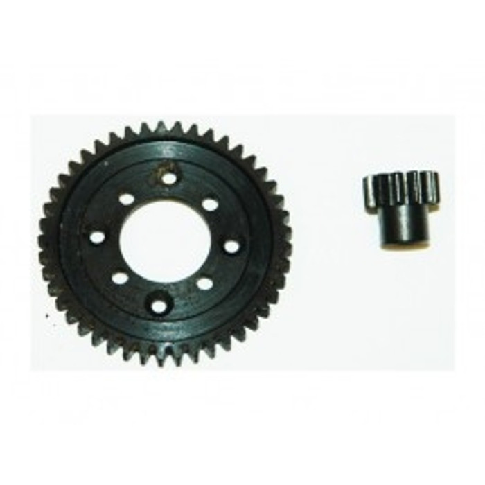 DHK 45T Center Diff Gear for 1/8 Maximus Electric Truck, P123