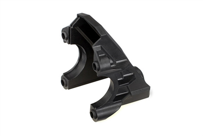 Traxxas Differential Housing Front or Rear - X-Maxx, 7780