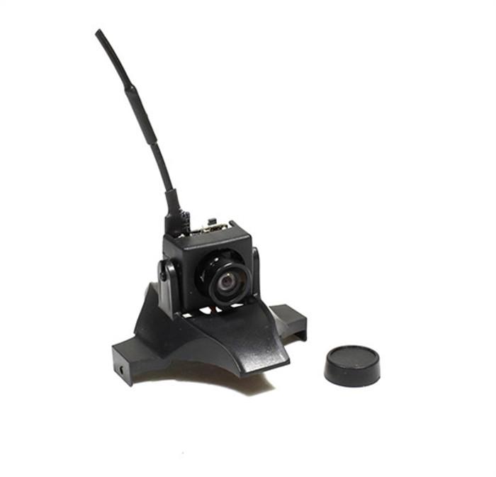 Rage 5.8G HD Camera for Triad FPV Drone, 4314