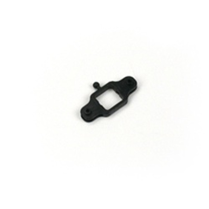 Main Blade Grip Set - Venom Kodiak, 7955