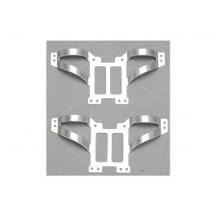 Hubsan Lynx Main Frame Reinforcement, H201-14