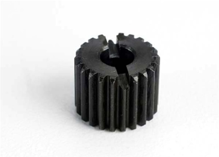 Traxxas Steel Top Drive Gear (22-tooth), 3195