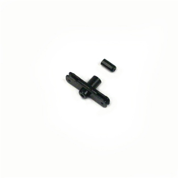 Venom Lower Main Blade Grip Set - MTT/KK, 7931