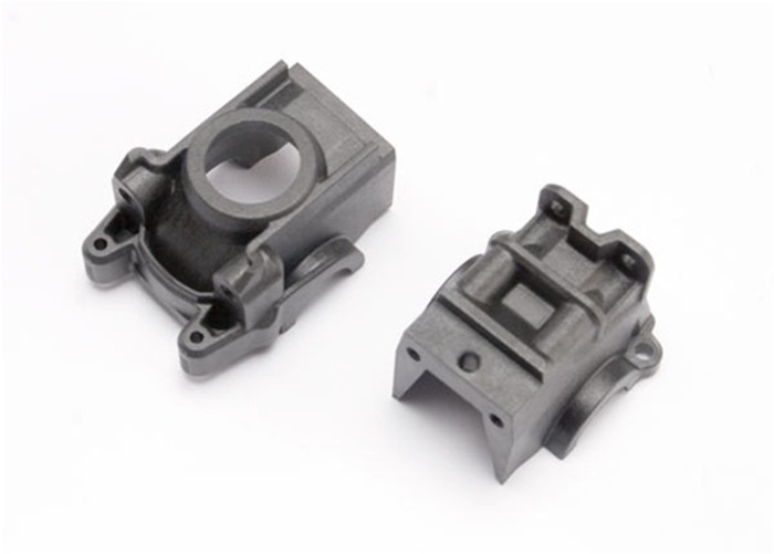 Traxxas Rear Differential Housings, 6880