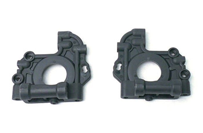 CEN Racing Bulkhead II Diff Side Plate for Colossus XT, GS206