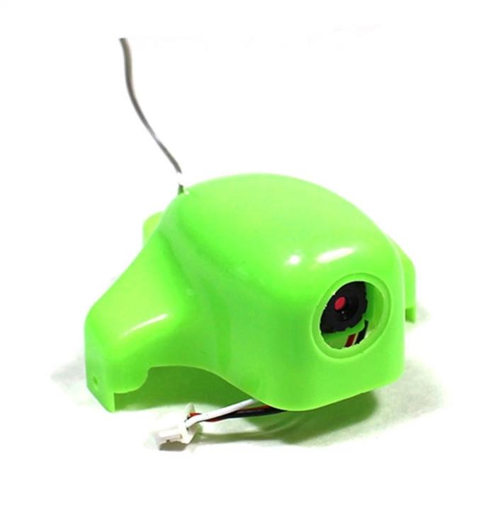 Rage WiFi Camera for Triad FPV Drone, 4312