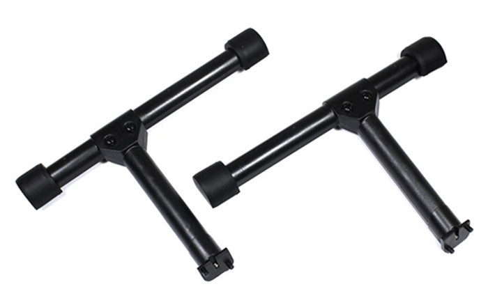 Rage Landing Gear Set for the Imager 390 Drone, 4210