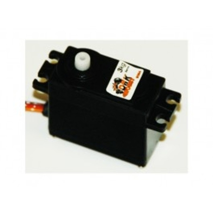 DHK 3kg Servo for Wolf and Nitro Trucks, D304