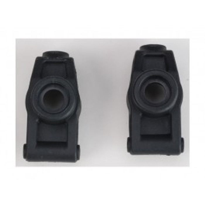 DHK Rear Hubs Left and Right for 1/8 Scale Models, 8381-802