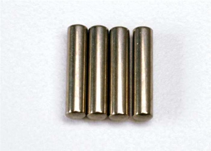 Traxxas Axle Pins 2.5x12mm, 4955