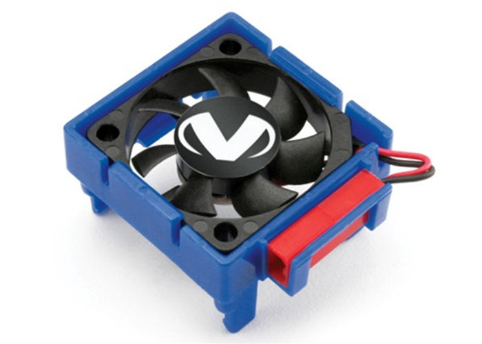 Traxxas Cooling Fan for Velineon ESC, 3340