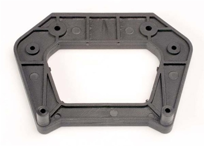 Traxxas Shock Tower Front, 4439