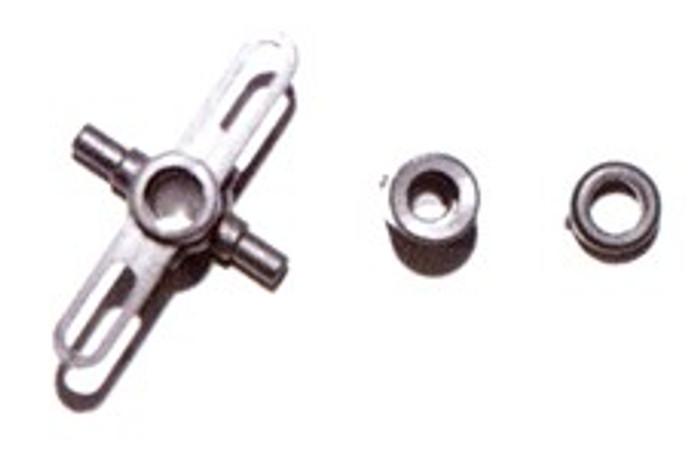 Megatech Housefly 2 Main Rotor Push Rod Guide