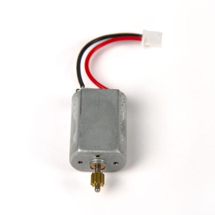 Venom Ozone Main Motor, 7898