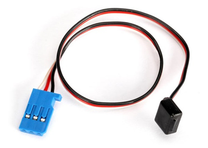 Traxxas Telemetry RPM Sensor (short), 6522