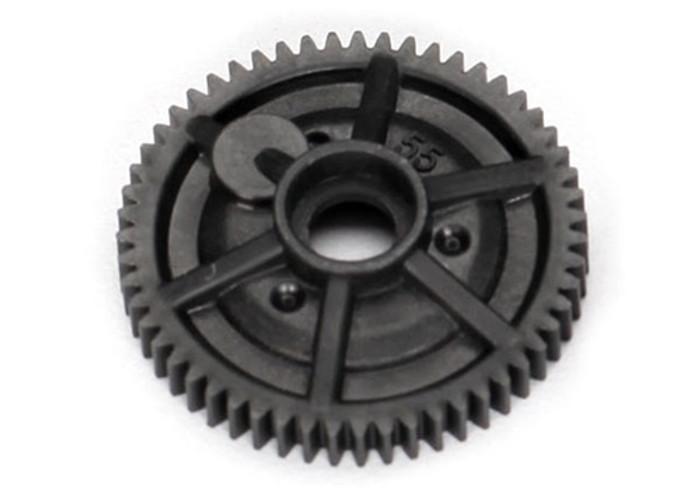 Traxxas Spur Gear (55-tooth), 7047R