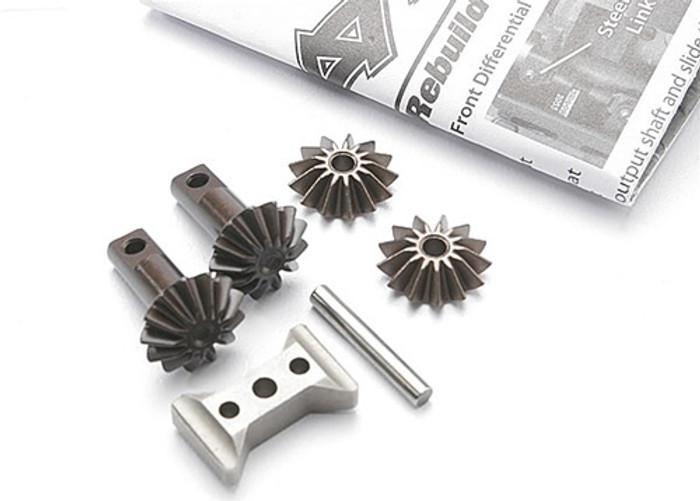 Traxxas Differential Gear Set, 5382X