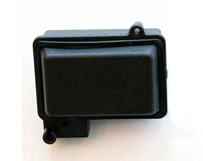 DHK Waterproof Receiver Box for the Hunter SCT, 8381-026