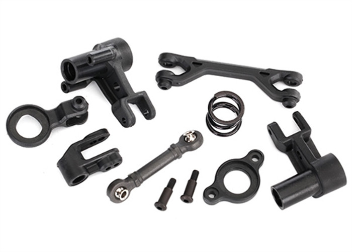Traxxas Steering Bellcranks for the Unlimited Desert Racer, 8543