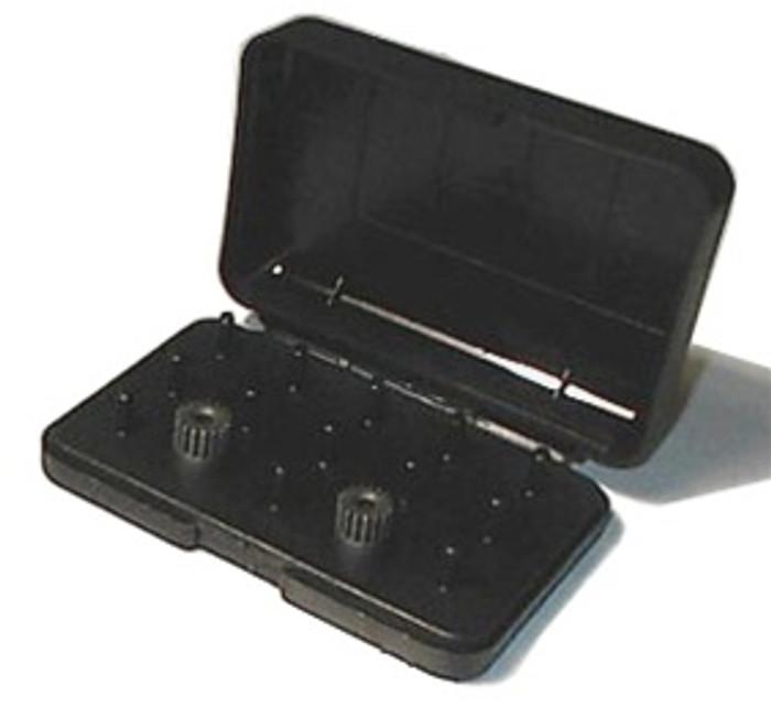 RPM Pinion Gear Case, 80412