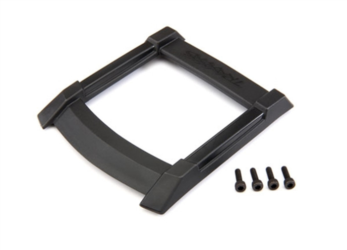 Traxxas Roof Skid Plate for Maxx 4S, 8917