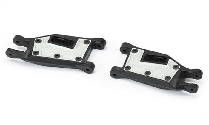Pro-Line PRO-Arms Front Arm Kit for Slash 2WD, 6333-00