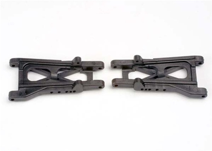 Traxxas Rear Suspension Arms, 2555