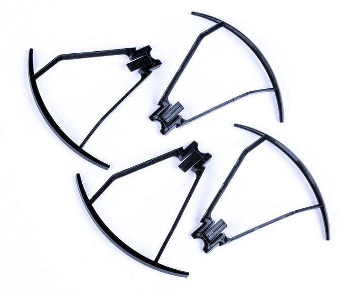 Rage Stinger 2.0 Drone Prop Guard Set, 4407
