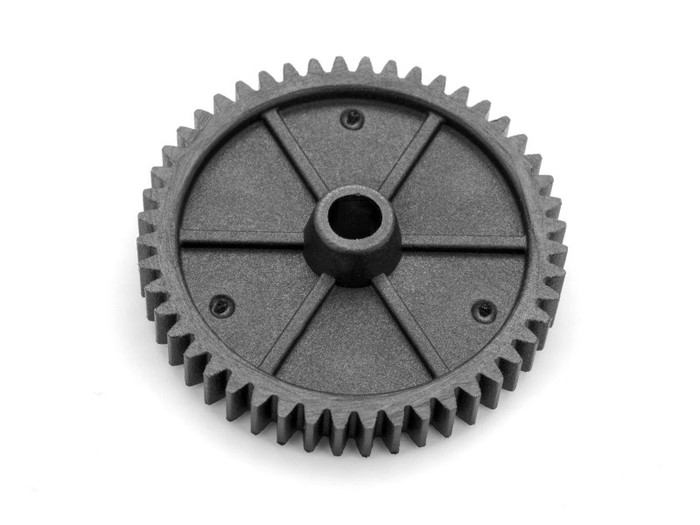 Maverick 48-Tooth Spur Gear for Quantum MT/XT, 150137
