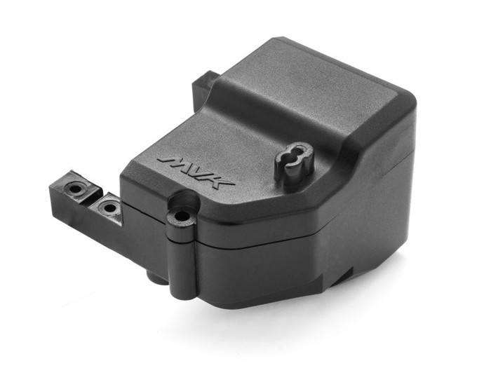 Maverick Receiver Box Set for Quantum MT/XT, 150158