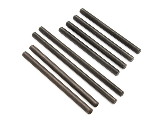 Maverick Hinge Pin Set for Quantum MT/XT, 150120