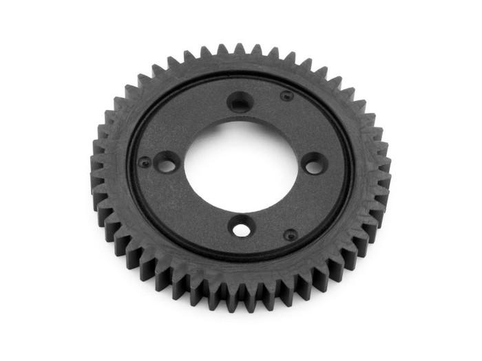 Maverick 49-Tooth Spur Gear for Quantum+ FLUX, 150255