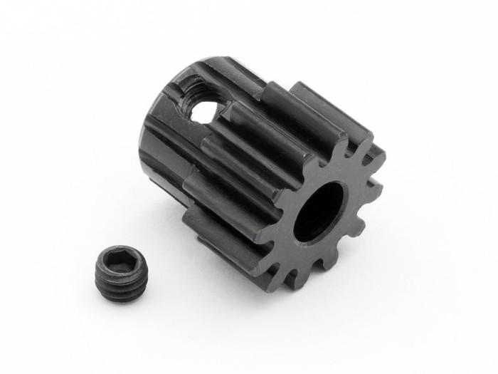 Maverick 12-Tooth Pinion Gear for Quantum+ FLUX, 150256