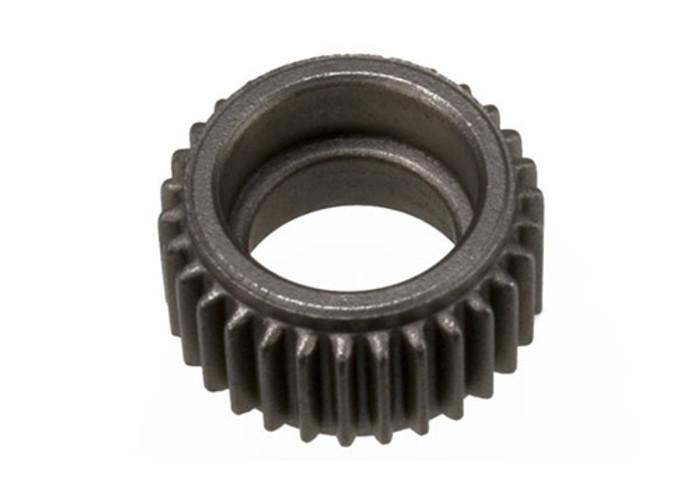 Traxxas Idler gear, steel (30-tooth), 3696