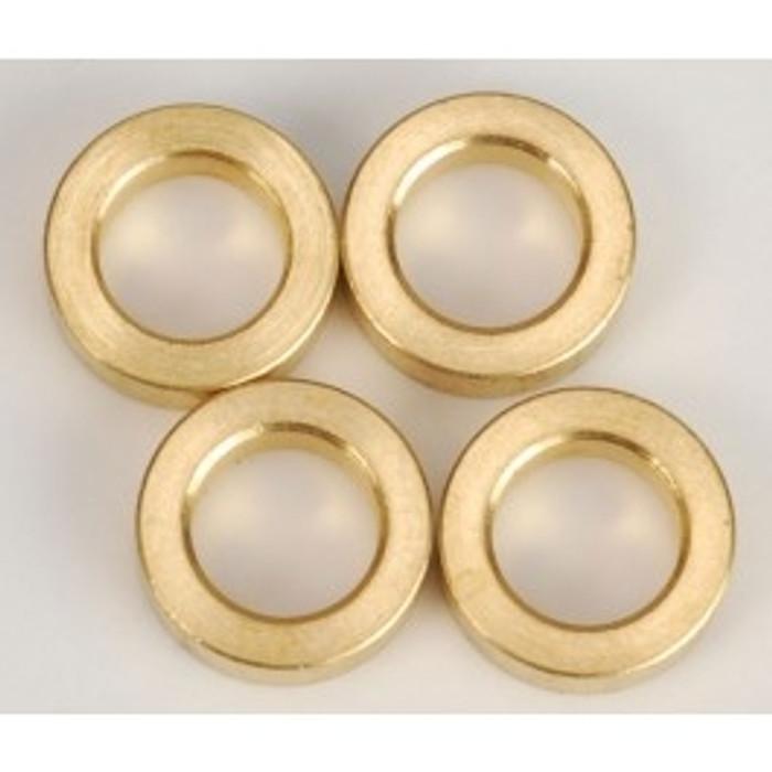 DHK Brass Washer (4 pcs), 8381-601