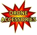 Drone Accessories