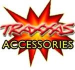 Traxxas Accessories