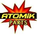 Atomik RC Parts