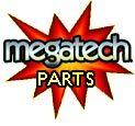 Megatech RC Parts