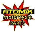 Atomik Motorcycle Parts