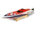 Atomik Whiplash 24 RC Race Boat Parts