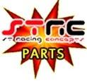 ST Racing Concepts Parts