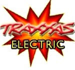 Traxxas Electric R/C