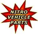 Nitro Vehicle Parts