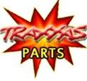 Traxxas Parts