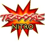 Traxxas Nitro R/C