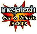 Megatech Car & Vehicle Parts