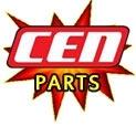 CEN Racing Parts