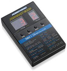 card30501003-mc.jpg