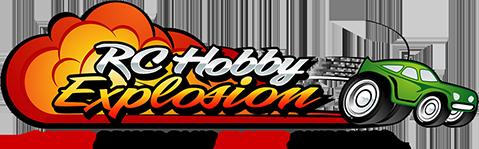 Shop rchobbyexplosion.com